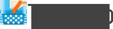 赤壁戰神 - 遊戲中心 加入會員拿虛寶